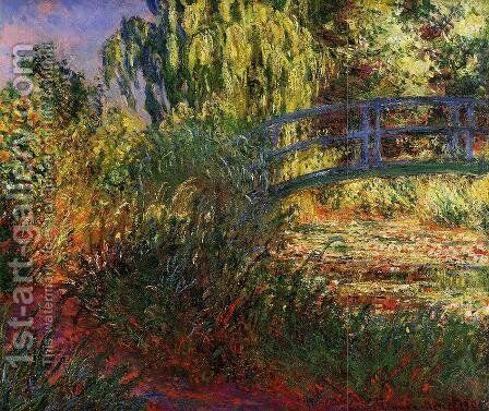 Palazzo Dario2 by Claude Oscar Monet - Reproduction Oil Painting