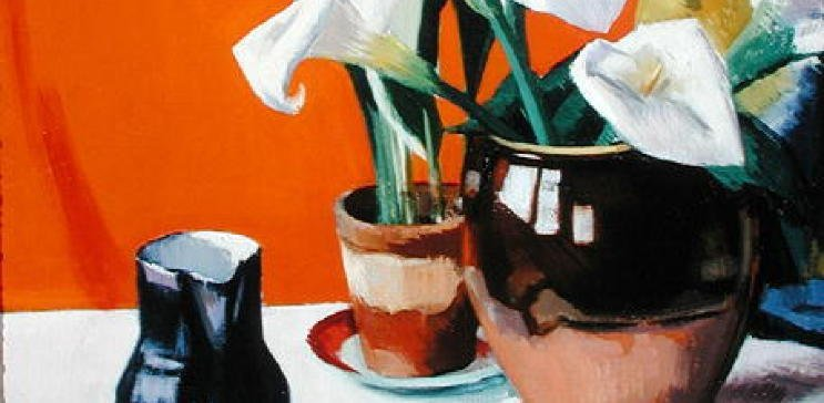 Browsing by subject: Fruits oil painting reproductions by 1st-Art-Gallery.com