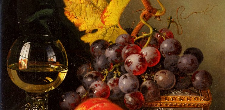 Food, Beverages, Kitchen oil painting reproductions by 1st-Art-Gallery.com