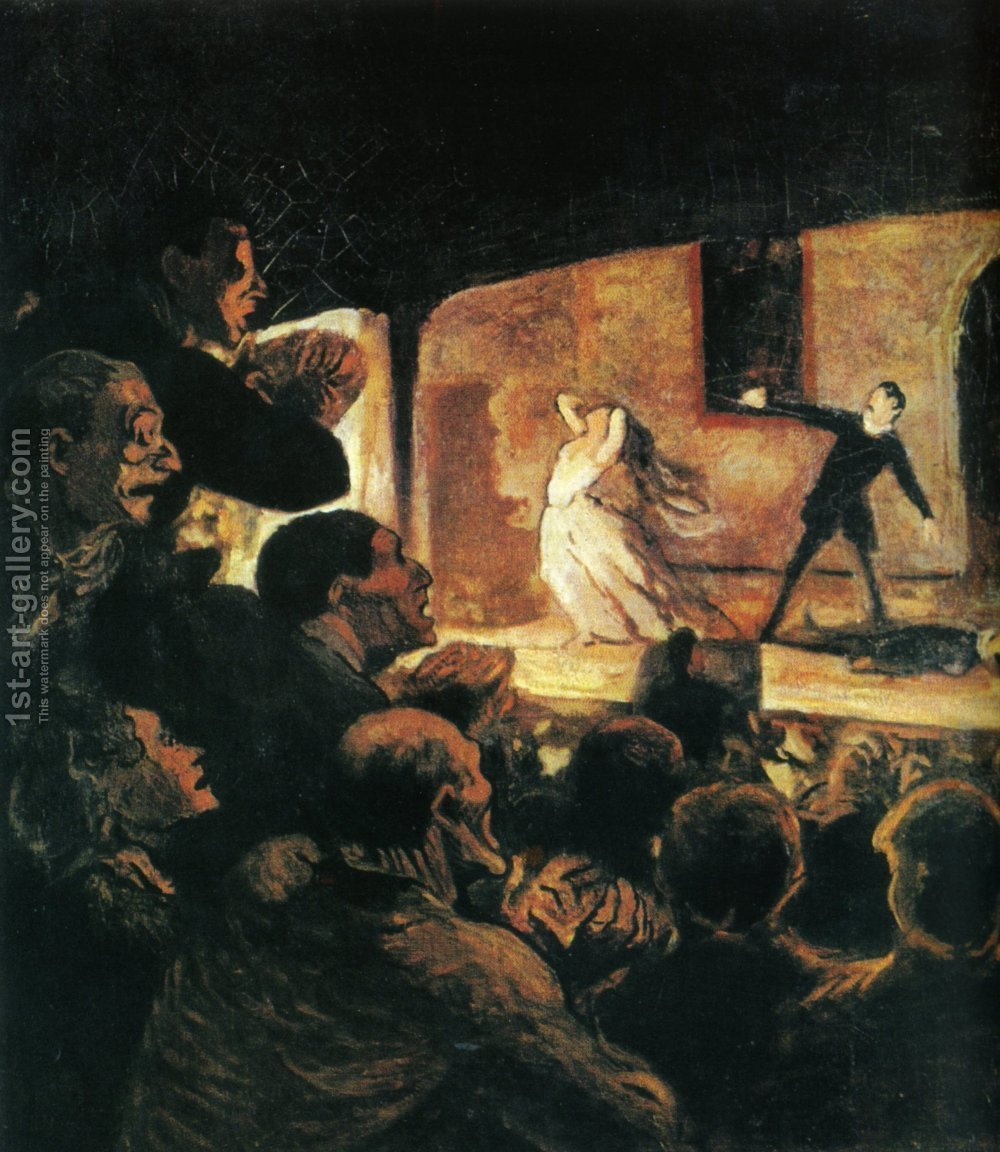 expressionism theatre styles Basis of a phenomenon in the history of the american theatre expressionism never rose to the dignity of a clearly defined movement in the american theatre.