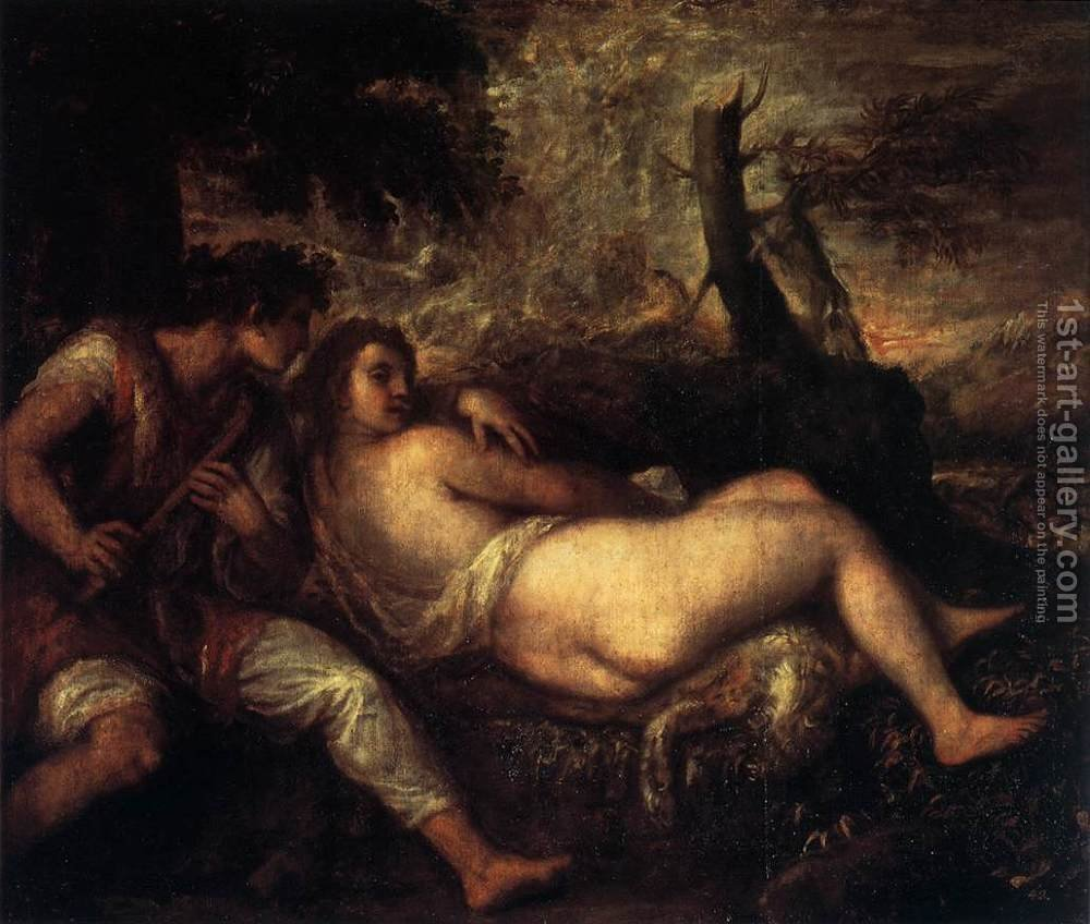 a biography of the life and times of italian artist tiziano vecellio Titian tiziano vecelli or tiziano vecellio biography early years no one is during the last twenty-six years of his life (1550–1576) the artist worked.