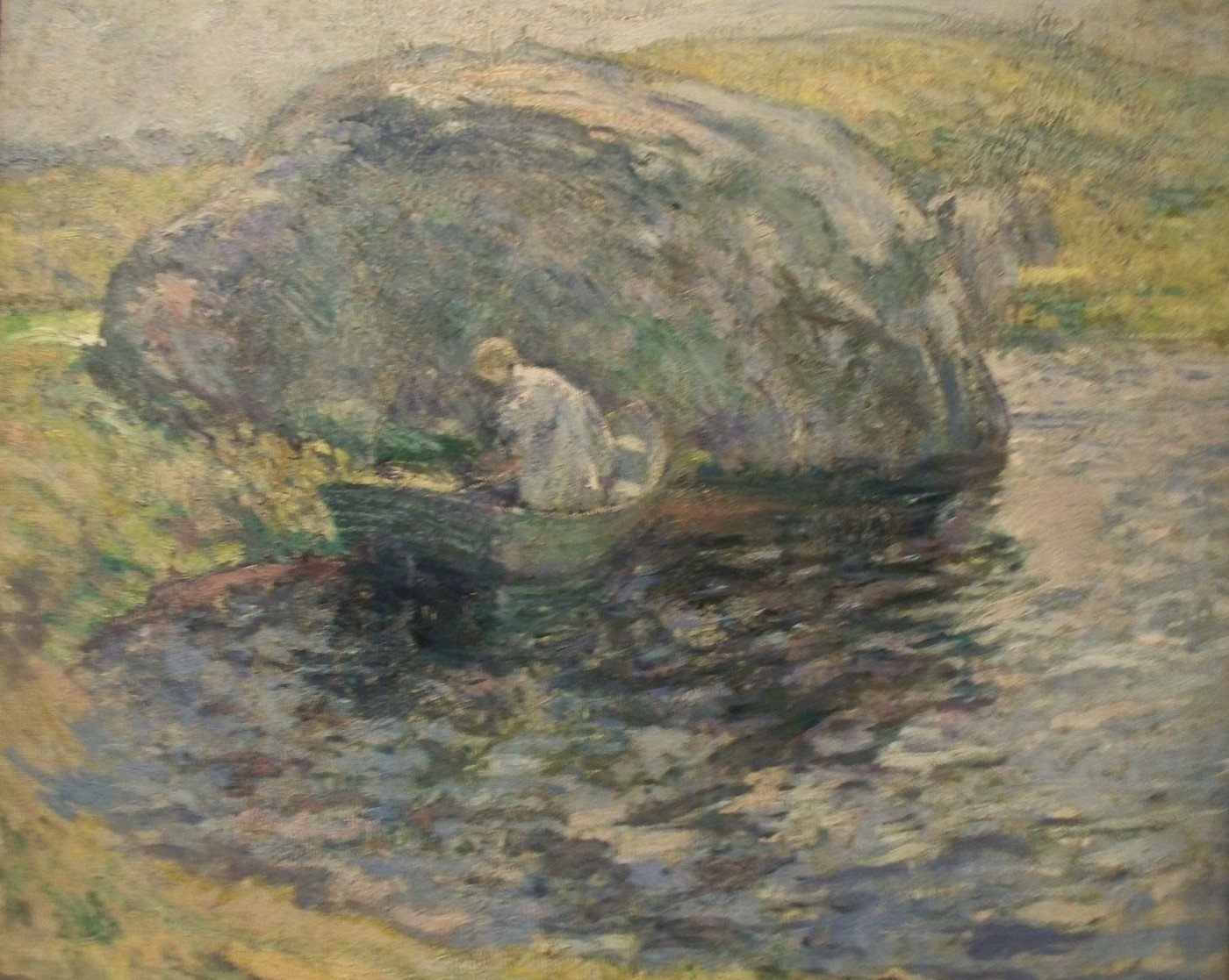 d058a9651df42 John Henry Twachtman Painting Reproductions For Sale